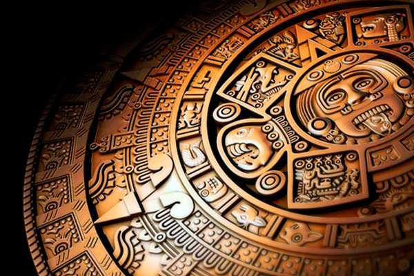 meses-calendário-maia-representação-simbolo-grifo