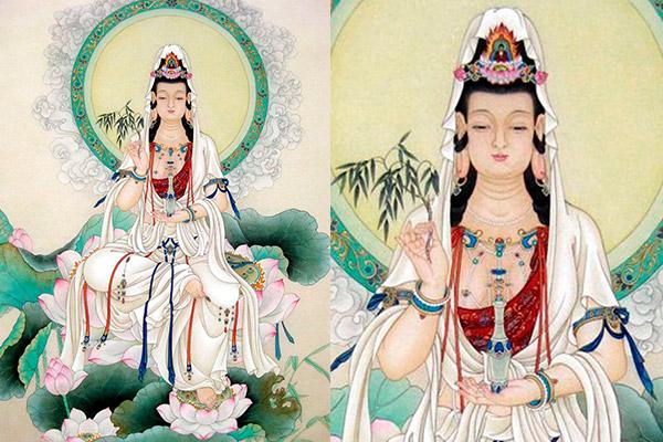 Ramo-Salgueiro-Tradição-Kuan-Yin