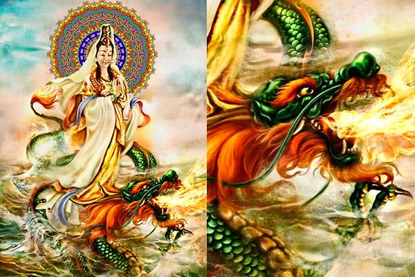Kuan-Yin-Deusa-Dragão-Fogo