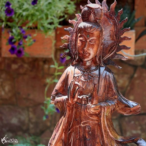 deidade-mudra-deusa-kwan-yin-escultura