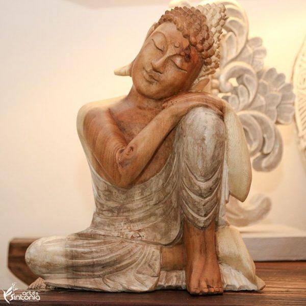 escultura-buda-balinesa-artesanal-madeira-suar