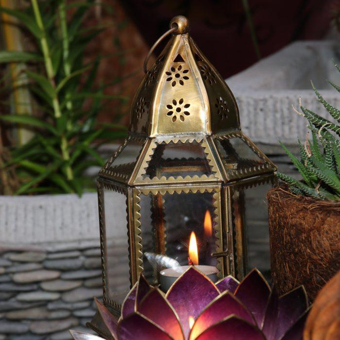 lanterna-decorativa-marroquina-estilo-vela