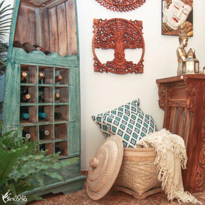 peça-artesanal-decorativa-interiores