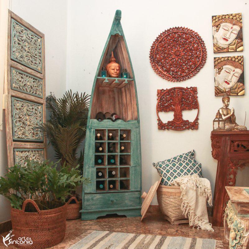 móveis-bali-style-home-decor