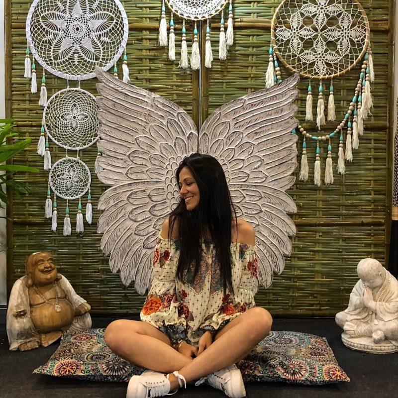ambientes-zen-arte-sintonia-art-mundi