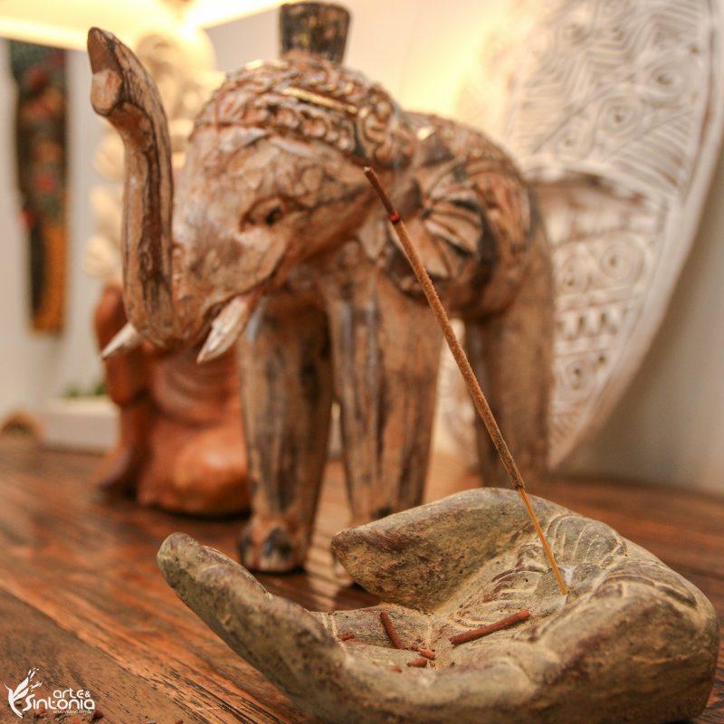 incensário-mão-buda-incenso-índia