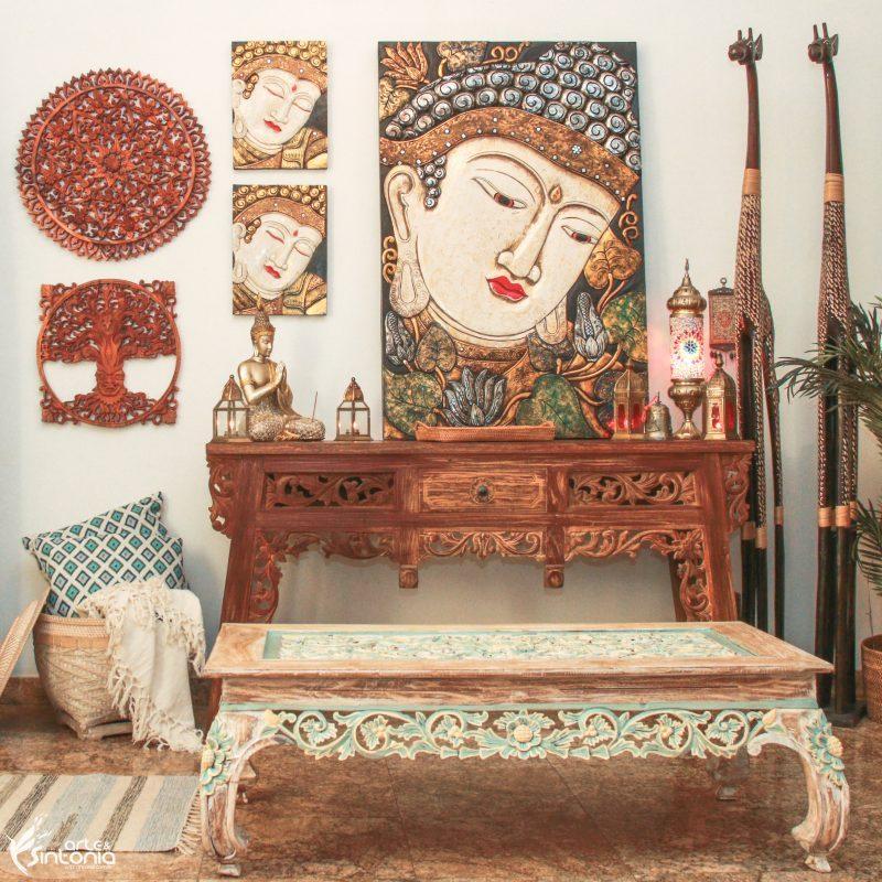 artes-decorativas-artesanais-balinesas-riqueza-cultural