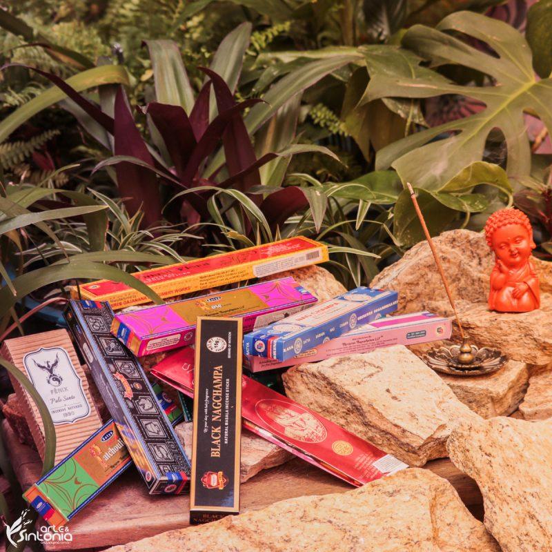 incensos-artesintonia-indianos-aromaterapia