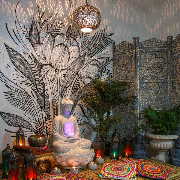 decoração-zen-budista-feng-shui