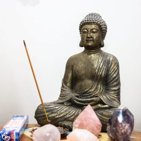 incenso-buddha-escultura-nagchampa-altar-zen-meditativo
