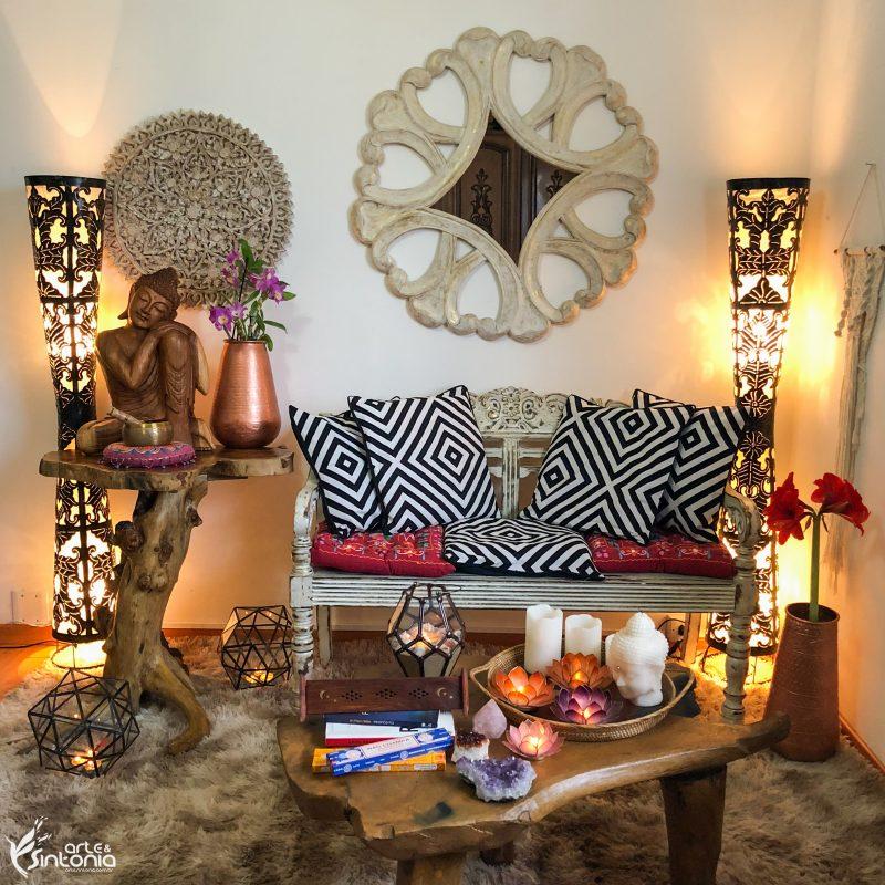 estampas-com-estilo-na-decoração-interiores
