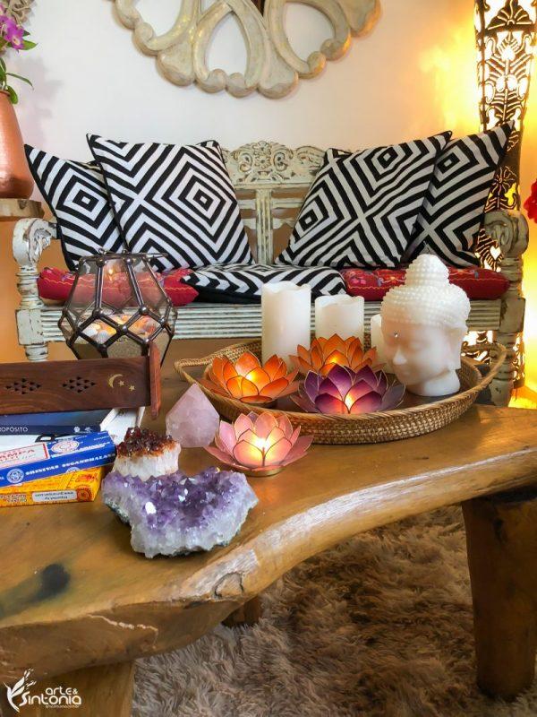 artes-decorativas-hamônicas-cores-estampas