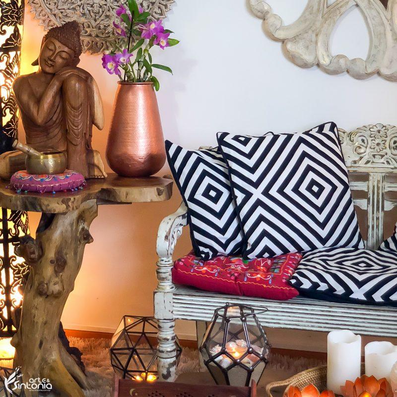 almofadas-estampadas-coloridas-home-decor