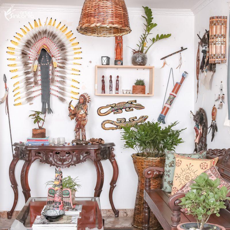 gecko-artesanal-batik-proteção-e-decoração-interiores