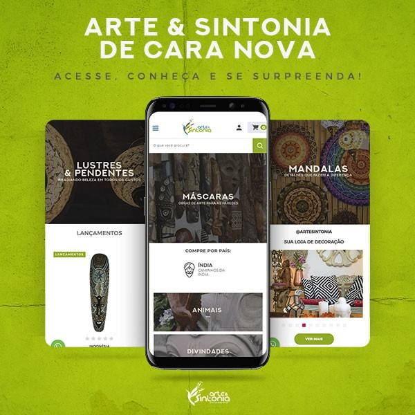 novo-layout-loja-virtual-artesintonia