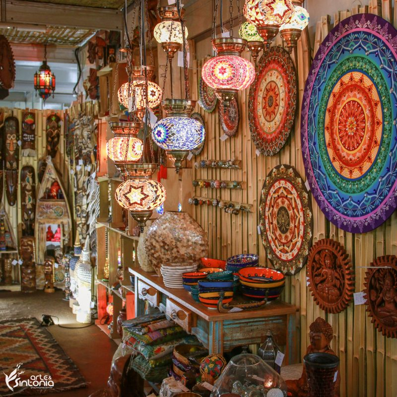 pendentes-turcos-mosaico-artesanais-decorativos