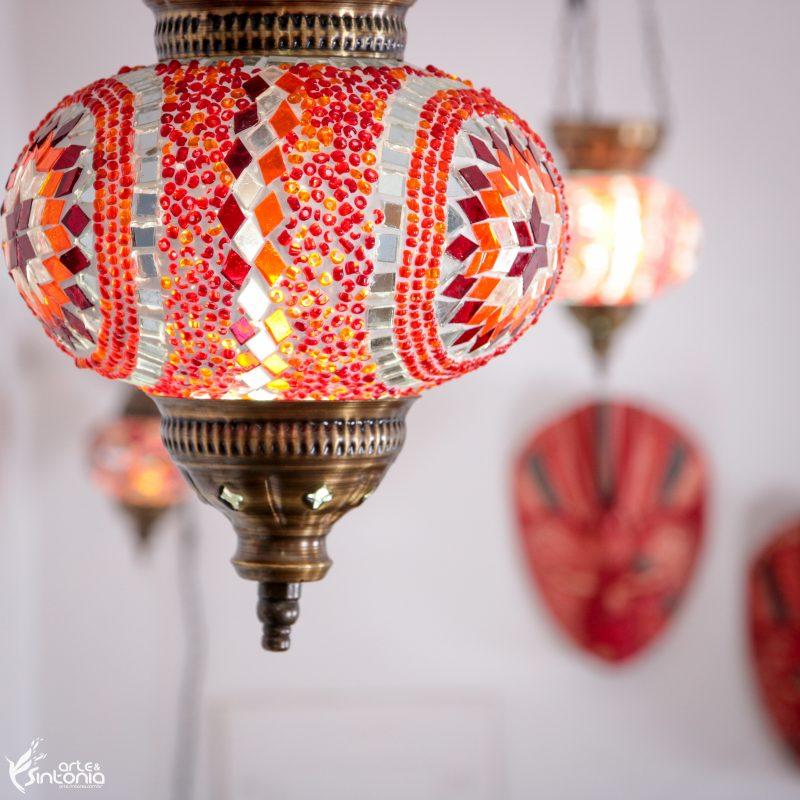 pendentes-artesanais-decorar-estilo