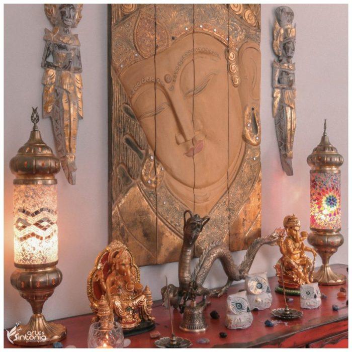 decoracao-zen-budista-rama-sita