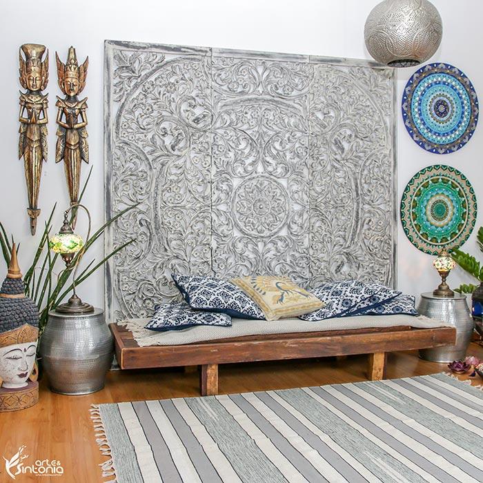 rama-sita-decoracao-parede