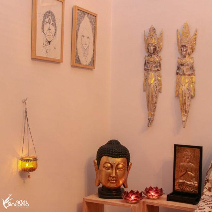 esculturas-rama-sita-decoracao-parede