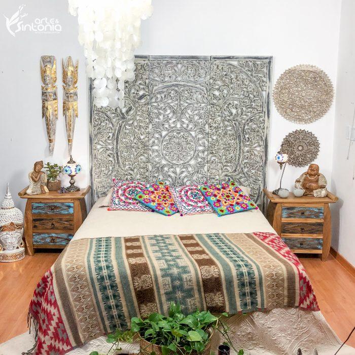 rama-sita-decoracao-quarto