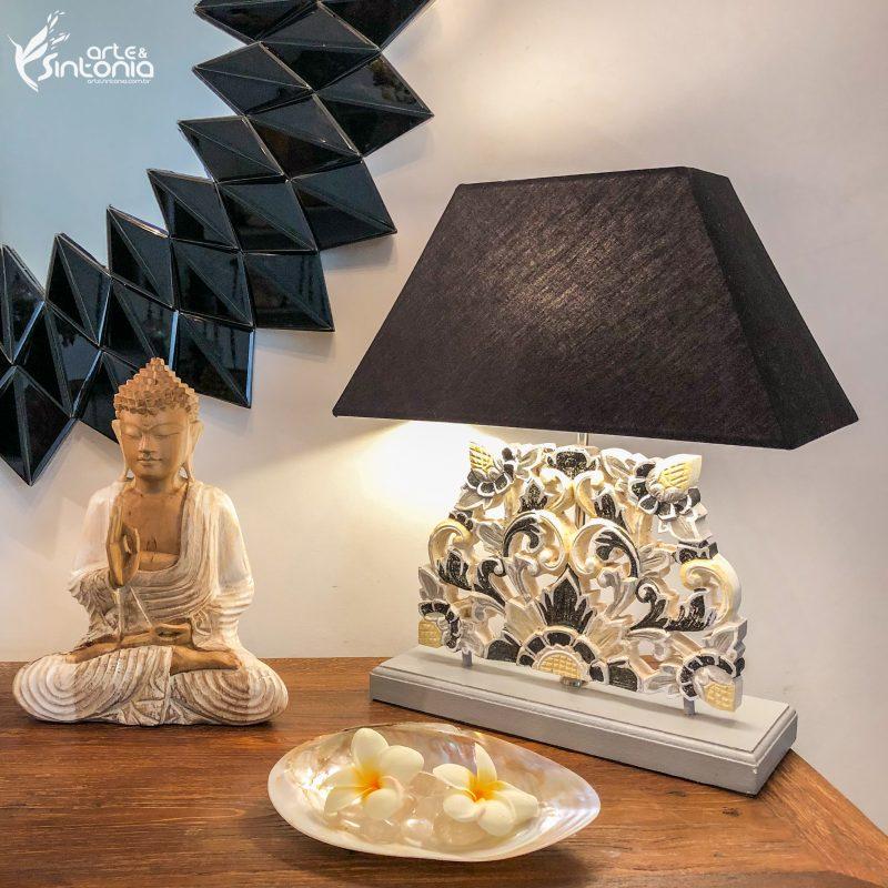 espelho-decorativo-espaço-zen-budista
