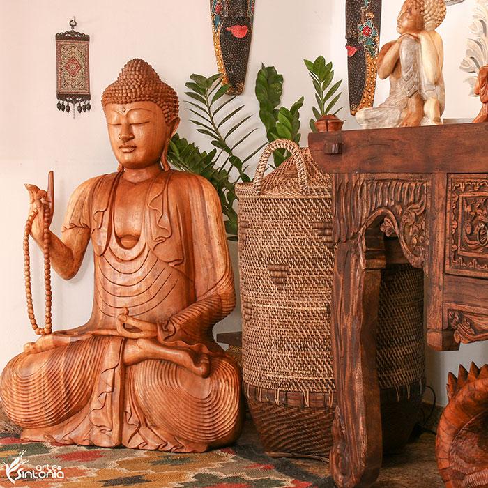 cestaria-rattan-detalhes-madeira-decoracao-zen