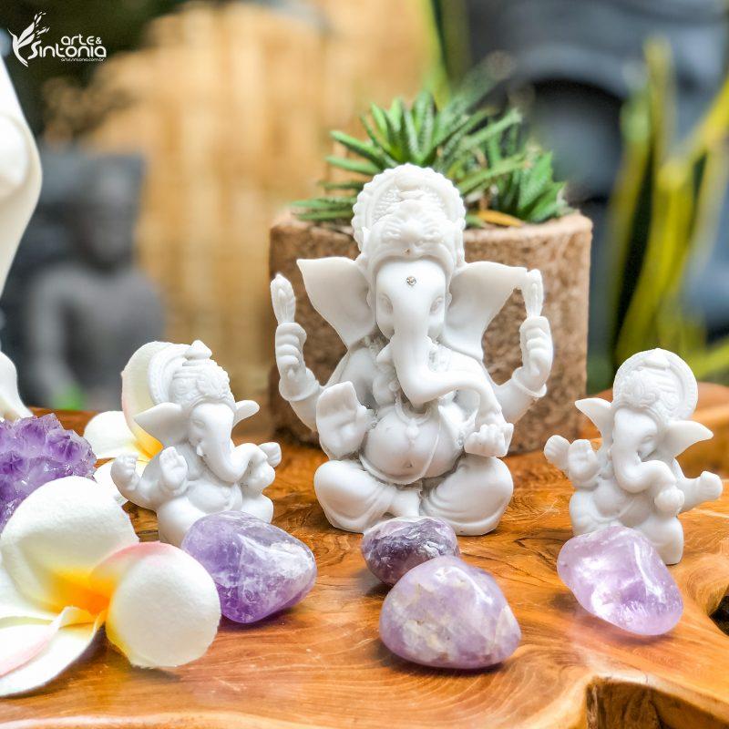lord-ganesha-decoracao-deuses-hindus