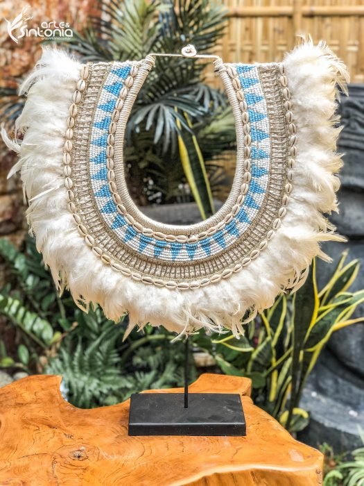 semi-joia-colar-etnico-suporte-decoracao-rustica