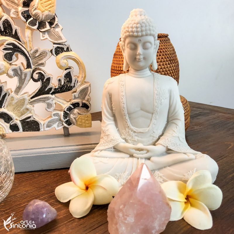 escultura-decorativa-buda-espaco-zen