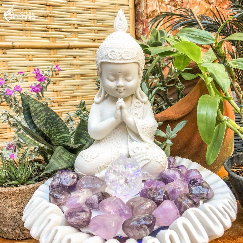 monge-budista-fonte-agua-decorativa