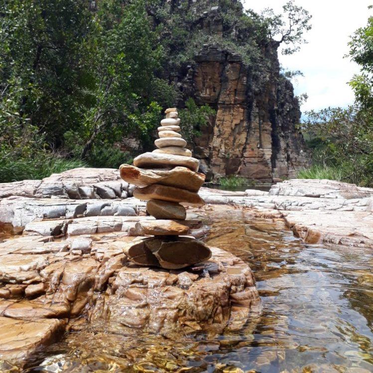 art-of-balancing-meditacao