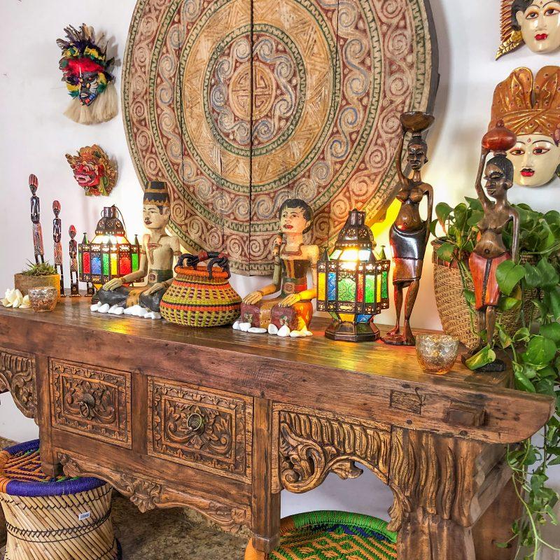 decoracao-rustica-artes-etnicas-artesanais-madeira