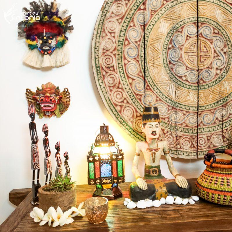 artes-decorativas-etnicas-estilo-rustico