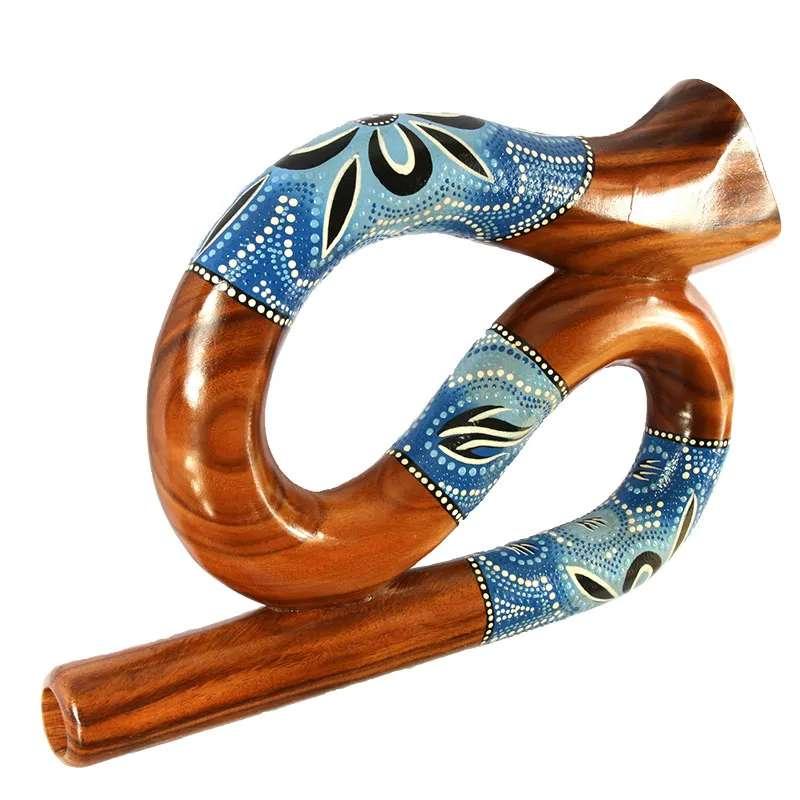 didgeridoo-serpente-decoracao-rustica-estilo-etnica
