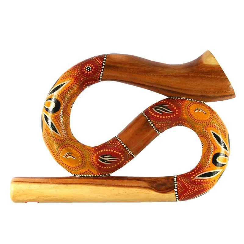 instrumentos-musicais-sopro-didgeridoo