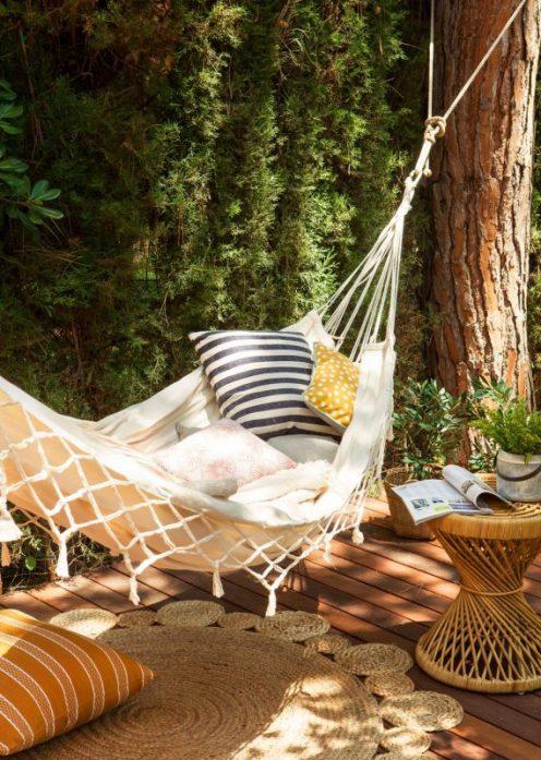 rede-de-dormir-100-algodao-com-varanda-artesanal