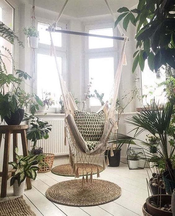 rede-de-desanso-cadeira-ceara-100-artesanal