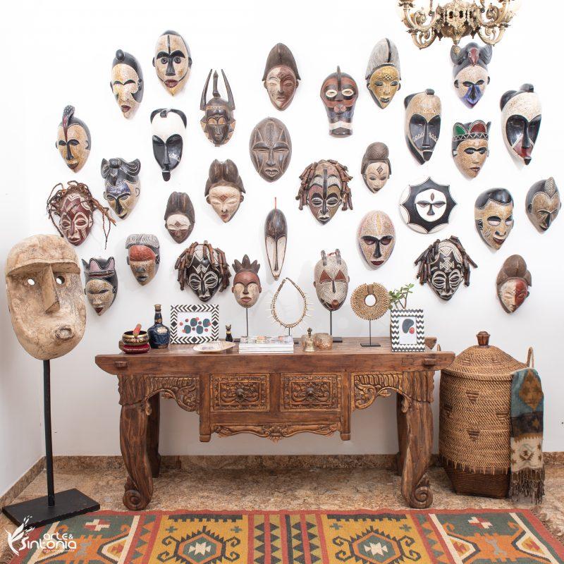 decoracao-rustica-artes-etnicas-cultura-africana