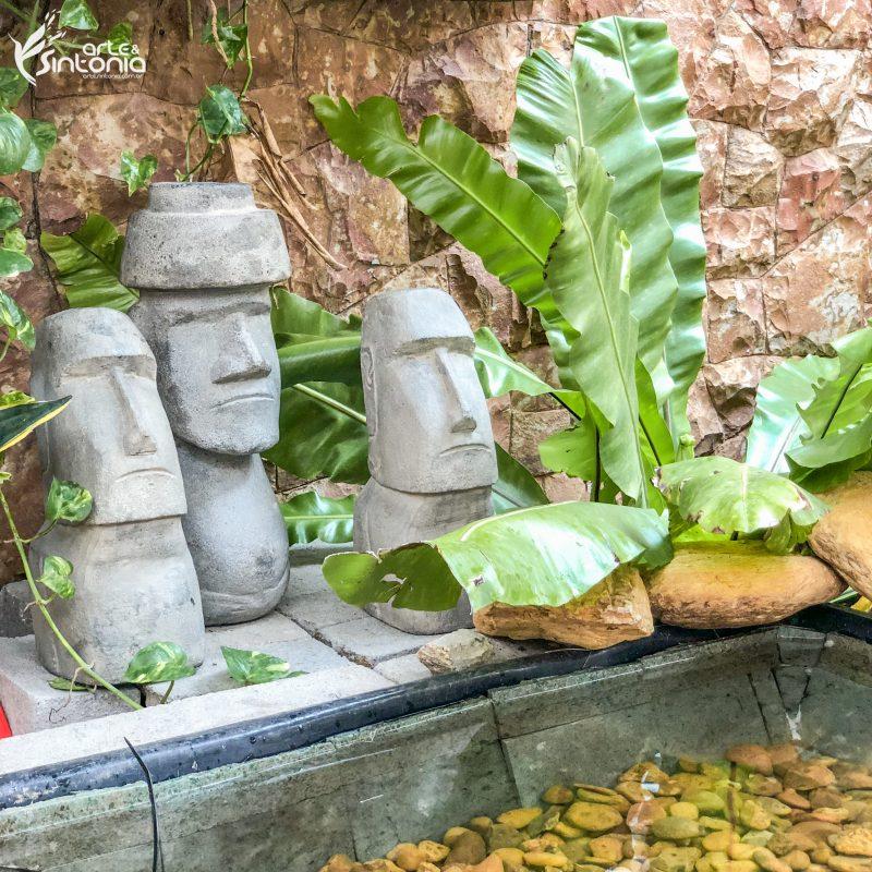 garden-decor-estatuas-moai-pedra-ilha-de-pascoa