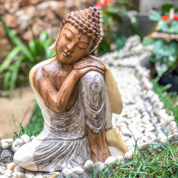 buda-relax-espaco-meditacao-decoracao-zen-budista