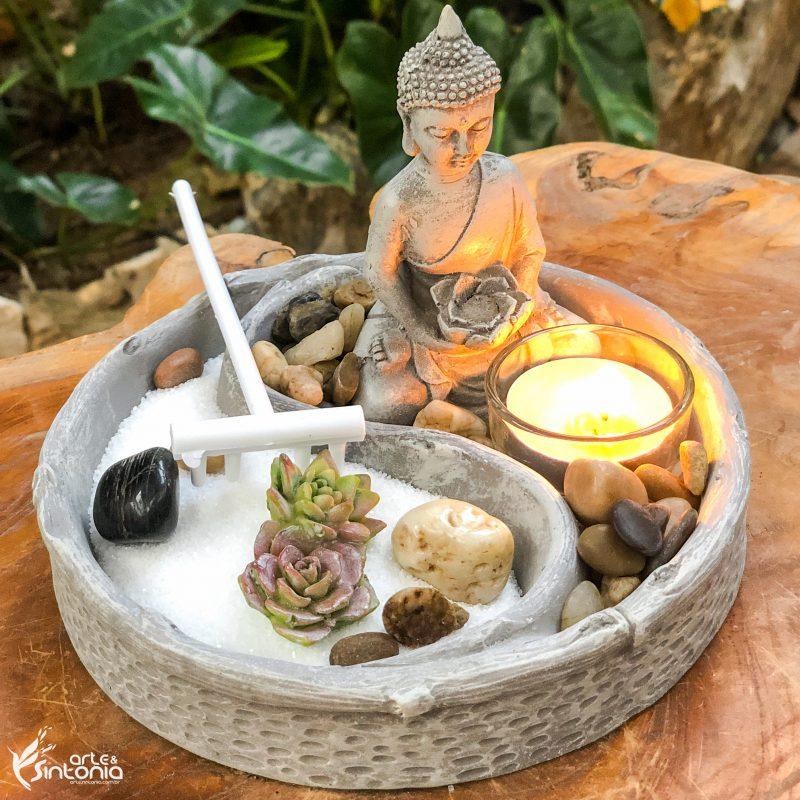 decoracao-jardim-japones-yin-yang-meditacao-buddha