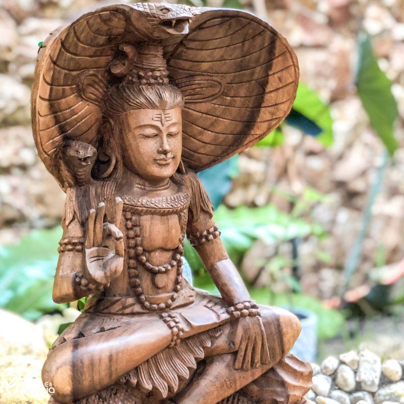 escultura-decorativa-madeira-deus-shiva-bali