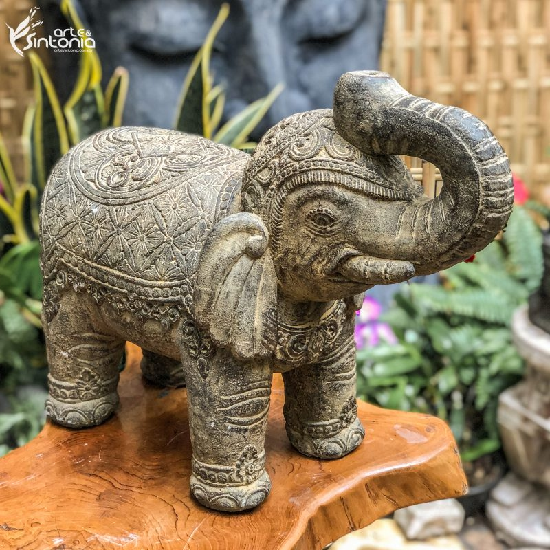 elefante-decorativo-animal-sagrado-india-cultura-hindu