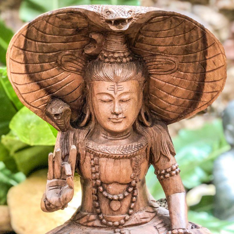 estatua-shiva-deus-destruicao-hinduismo