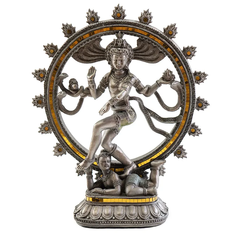 estatueta-decorativa-shiva-nataraj-circulo-fogo-roda-vida