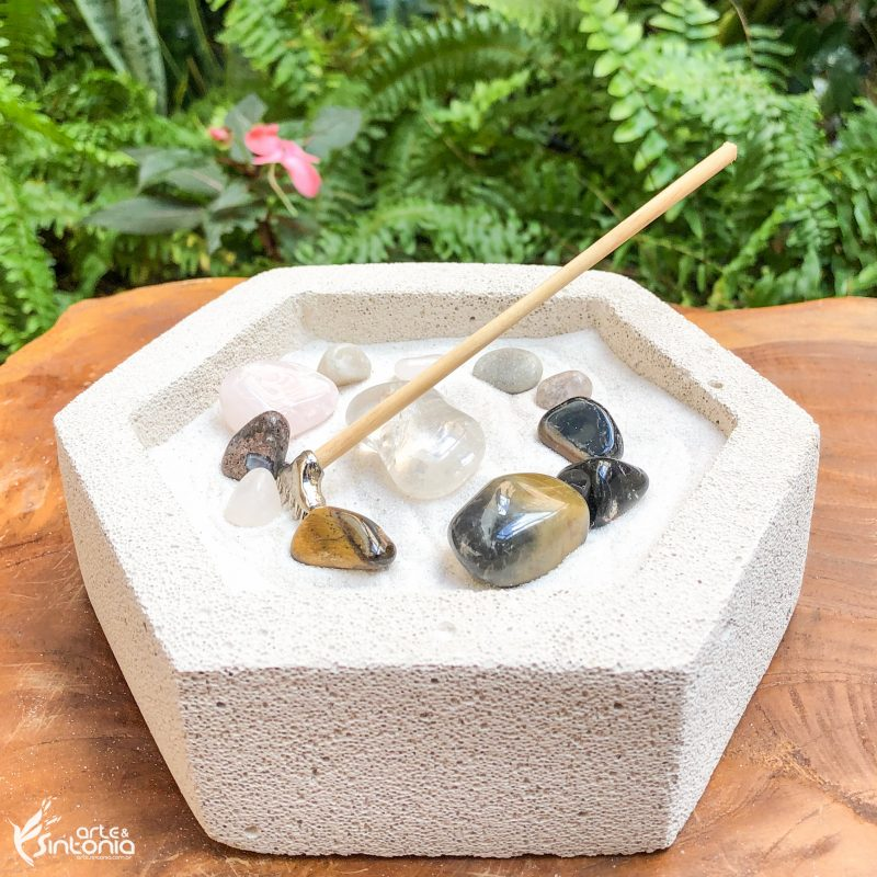 decoracao-espaco-zen-jardim-japones-cimento-ancinho