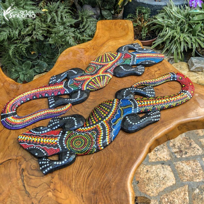 gecko-animal-espiritual-protetor-bali
