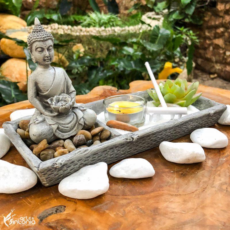 jardim-zen-cimento-ancinho-port-vela-estatua-buda-tailandes