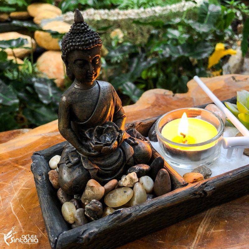 escultura-flor-de-lotus-thai-buddha-decoracao-zen-jardim-japones